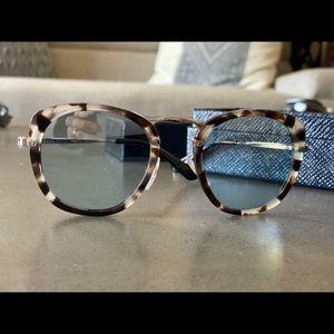 FLASHSALE Prada Sunglasses